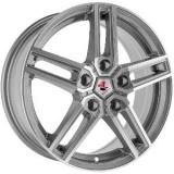 VW GOLF [RK301]