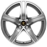 VW GOLF [RK5087]