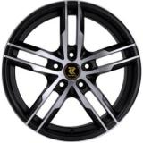 VW GOLF [RK9548]