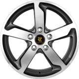 VW GOLF [RK L14G]