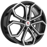 VW GOLF [RK5089]