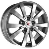 VW TIGUAN [RK L24A]