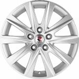 VW TIGUAN [RK L56A]