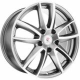 VW Touareg [RK05112]